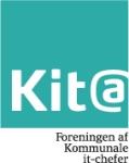 kit@_logo