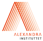 AI_logo_RED_DK_150px