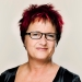 Karin Gaardsted, Socialdemokratiet.