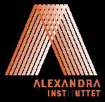 alexandra-instituttet