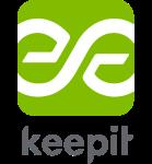 keepit2_rgb